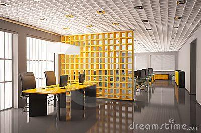 268 mejores im genes sobre oficinas en pinterest for Interior oficinas modernas