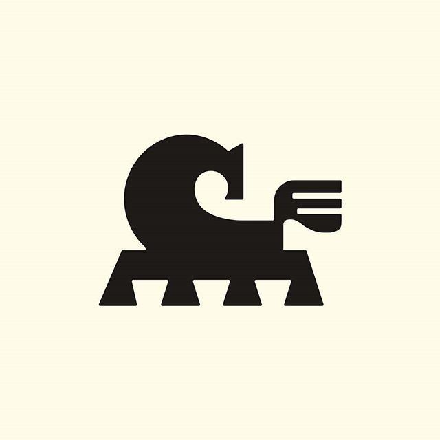 Radio Factory, Proposed Design Designer: M. Slonov Year: 1969 Country: Russian SSR #logo #logomark #symbol #branding @logoinspirations #logoinspirations #sovietlogo #logogram #logogrid #brandmark #branding #horse #iconic #modernist #soviet #ussr #sovietlogos #identity #graphicdesigner #logolearn #identitydesign #identity #trademark #logohistory #iconic #icon #dribbble #behance