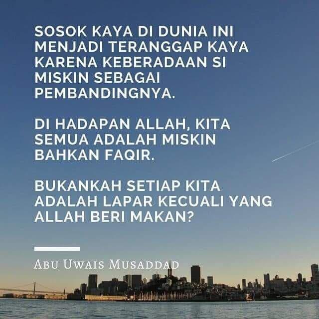 Https Www Facebook Com Muslimplusorid Photos A