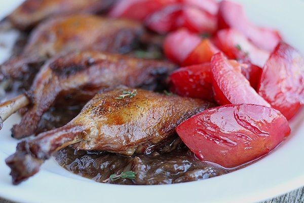 Paleo Recipes - Fiorillo Barbell http://www.fiorillobarbellco.com #paleo