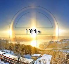 """Tengricilik - Kürşad BAYTOK  """"Tengricilik (Tengrizm) yada günümüz Türkçesi ile """"Gök Tanrı dini"""", """"Ak din""""; büyük oranda Türklerin ve kadim Türk bölgelerindeki bir çok Ulus ve Boyların, büyük oranda semavi olarak adlandırılan ve diğer bazı farklı dinlere girmeden önce inandıkları, kökeni binlerce yıllık olan dinin adıdır."""""""