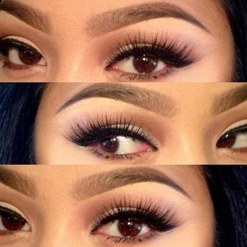 Gradient eyebrows | Makeup | Pinterest | Need to, Eyebrows ...