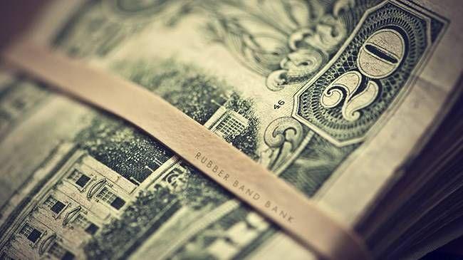 Dolar neden güçlendi?