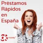 Pide tu préstamo Ok Money fácilmente - http://www.tecnoma.es/pide-tu-prestamo-ok-money-facilmente/
