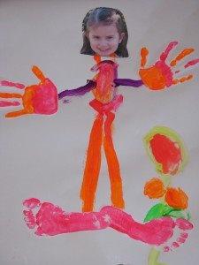 Squish Preschool Ideas: May 2012
