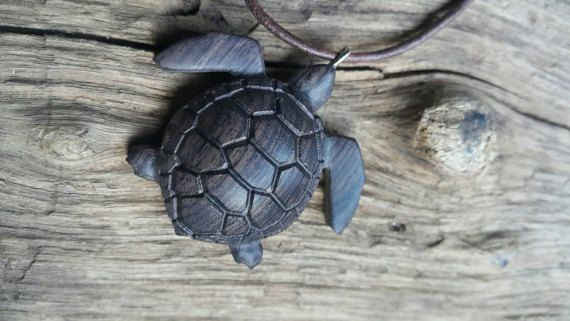 Check out this item in my Etsy shop https://www.etsy.com/listing/509156705/turtleturtle-necklaceturtle-braceletsea