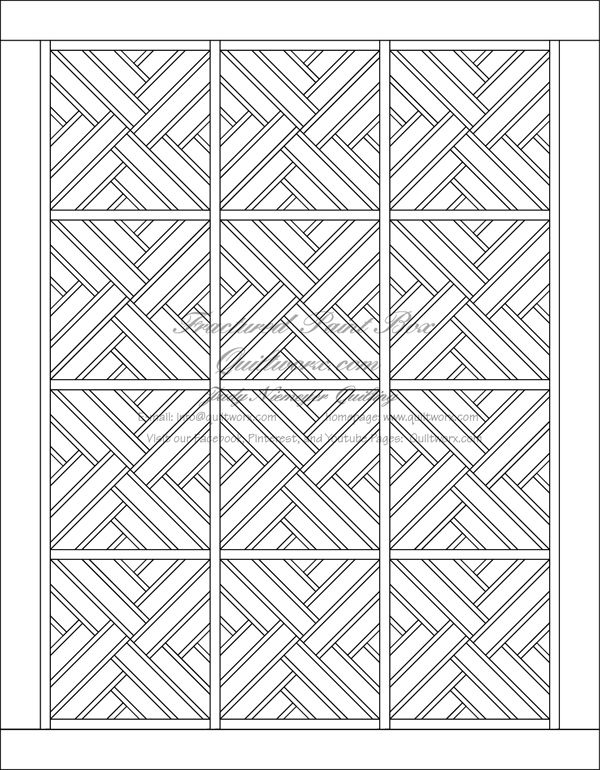 Line Drawing Of Quilt : Best images about line drawings on pinterest videos