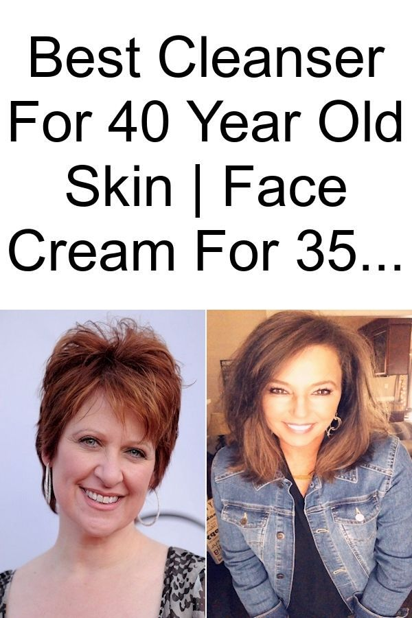 Skincare For 40 Year Old Woman Best Face Regimen For 30s Best Skin Care Products For 30 In 2020 Cream Face Skin Face Regimen Skin Care