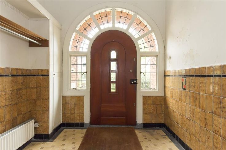 33 b sta bilderna om inrichting jaren 30 p pinterest social housing de stijl och art deco - Deco originele wc ...