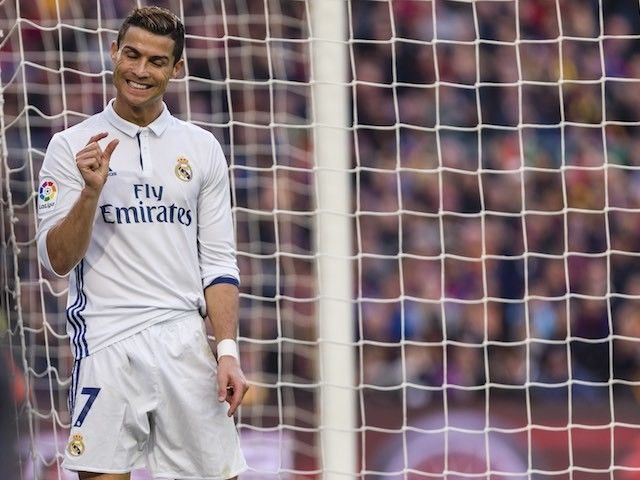 Live Commentary: Osasuna 1-3 Real Madrid - as it happened #RealMadrid #Osasuna #Football