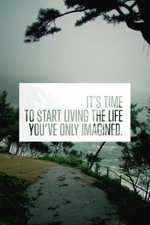 #quote wisdom
