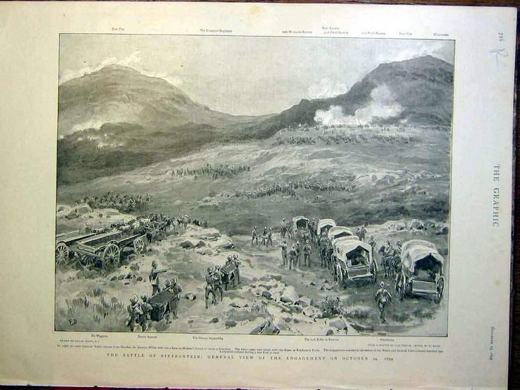 october 1899