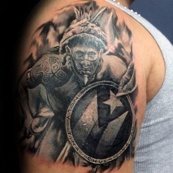 Taino Tattoo For Woman: 185 Best Images About Taino Symbol On Pinterest