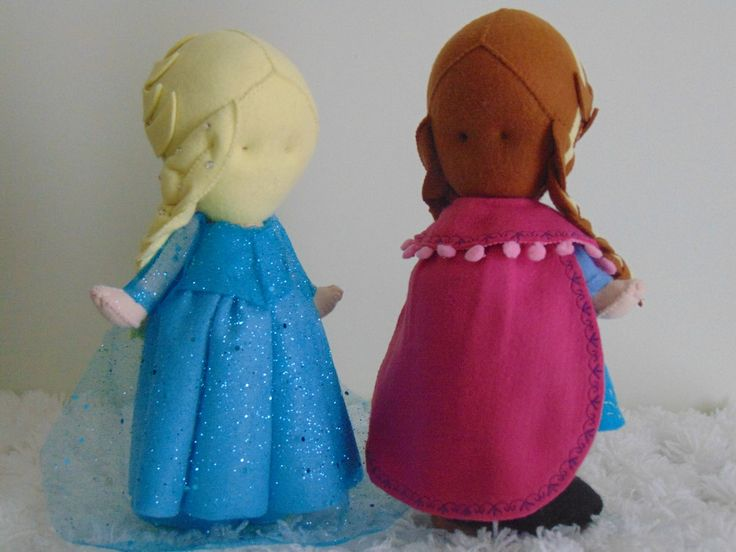 elsa-e-anna-frozen-3d-boneca-anna.jpg (1200×900)