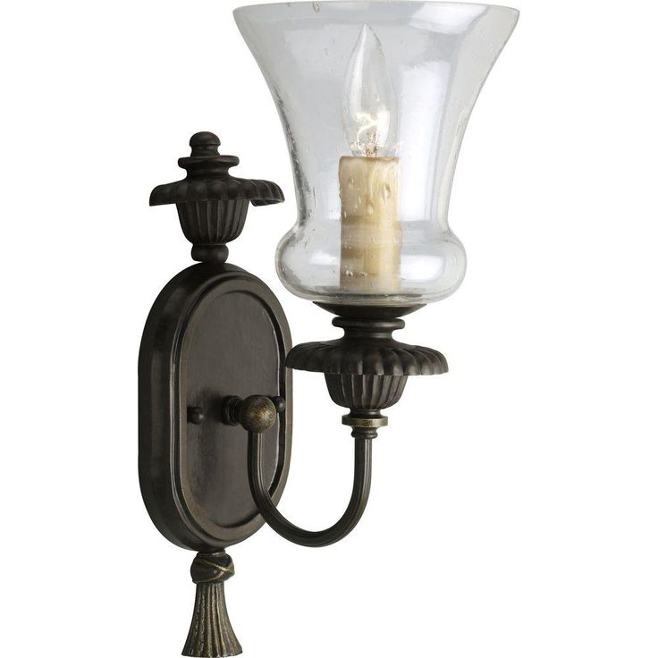 25++ Home depot wall sconces bronze ideas in 2021