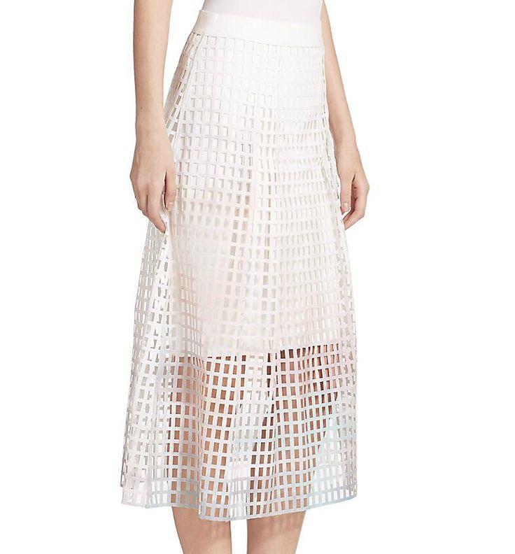 9 best Fabric - cloque images on Pinterest   Midi dresses, Tea ...