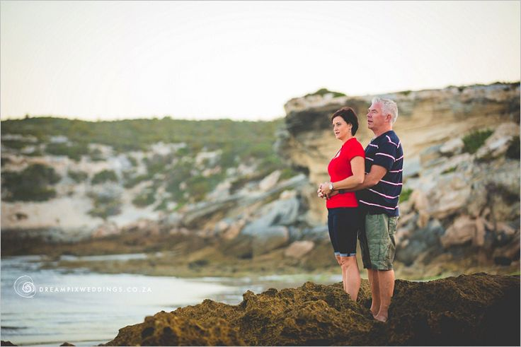 Dreampix - Wedding Photographer Cape Town   Overberg   Garden Route   Cape Winelands    Kobus Tollig   Thys and Chrisma  Overberg Engagement   Arniston   http://www.weddingphotographerscapetown.co.za