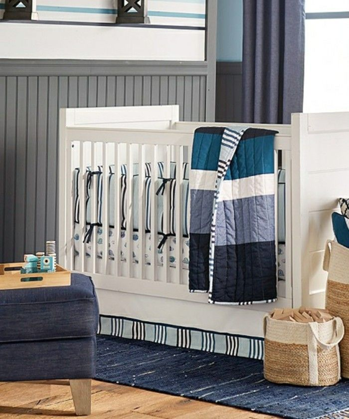 die besten 20 babybetten ideen auf pinterest baby. Black Bedroom Furniture Sets. Home Design Ideas