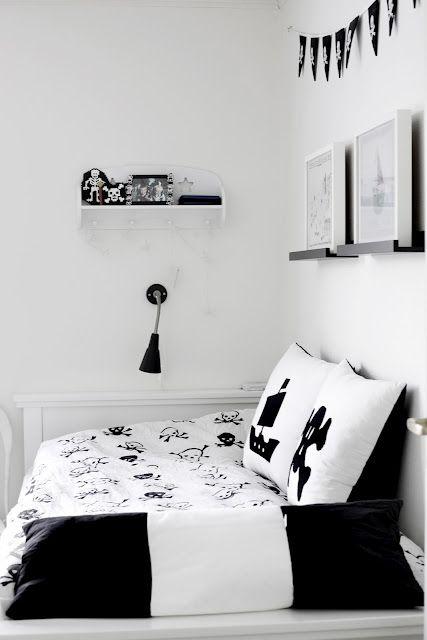 dormitorio-pirata