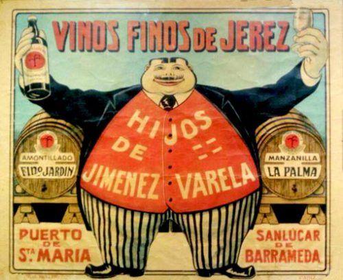 78 mejores im genes sobre espa a vintage en pinterest - Carteles publicitarios antiguos ...
