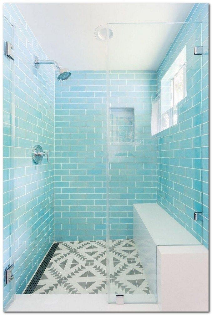 29 Nice Small Bathroom Remodel Design Ideas | gratitude41117.com