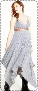 Apakah anda sedang hamil sekarang dan mencari model baju hamil terbaru?