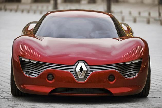 Renault DeZir Supercar: Dezir Supercars, Fast Wwwsupercarspottedcom, Fast Cars, Nouveaux Supercars, Renault Concept, Concept Cars, Renault Dezir, Concept Autoblogcom, Dezir Concept