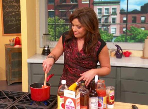 Search Results | Rachael Ray Show