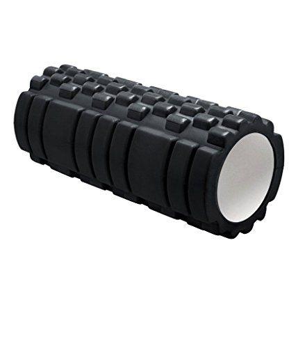 ERollDeep 13x5.5`` EVA Grid Foam Roller High Density Trigger Point Muscle Roller Stick for Physical Therapy Pi No description (Barcode EAN = 0738770545772). http://www.comparestoreprices.co.uk/december-2016-4/erolldeep-13x5-5-eva-grid-foam-roller-high-density-trigger-point-muscle-roller-stick-for-physical-therapy-pi.asp