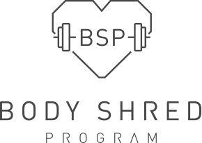 Body Shred Program