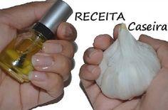http://receitasnacozinha.com.br/receita-caseira-faz-unha-crescer-mais-rapido-e-forte-confira/