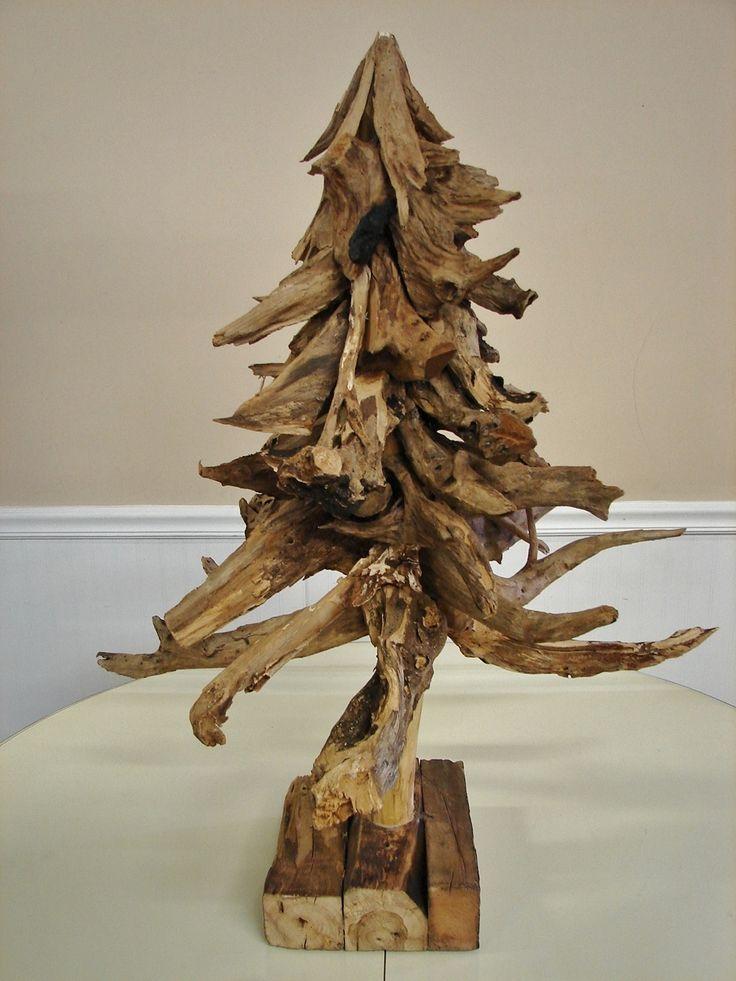 14 Best Driftwood Folk Art Images On Pinterest Denver