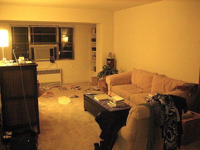 12 Top Decorating A Rental Bedroom Apartment Decorating Rental Apartment Bedroom Decor Rental Home Decor