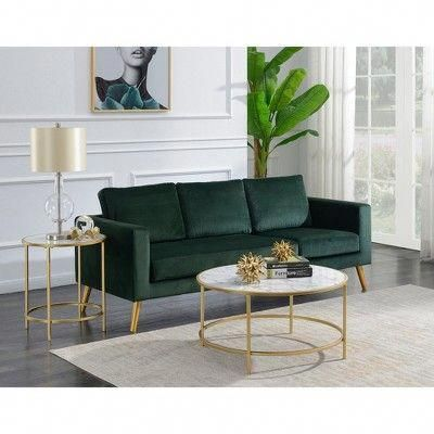 80 Premium Luxury Small Modern Living Room Design Ideas Green Sofa Living Room Gold Living Room Decor Green Couch Living Room