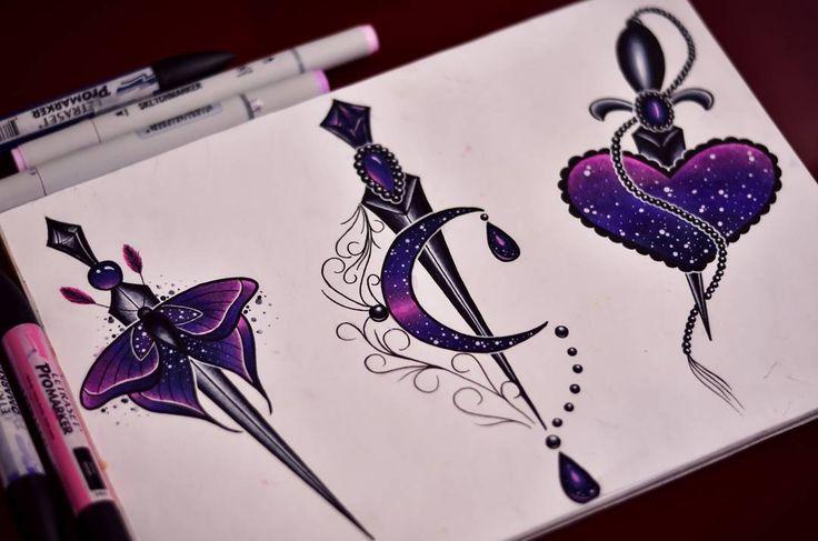 #tattoo #tattooekb #tattooed #tattoorussia #tattooidea #tattoosketch #sketch #draw #tattoogirl #tattooforgirls #girlstattoo #tattoomodel #girlsketch #neotrad #neotradtattoo #neotraditional #drawing #tattooflash #sketchbook #tattooart #tattooartist #tattoos #sketchmarker #promarker #tattoopins