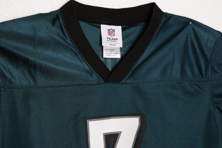 NFL Jerseys Philadelphia Eagles Vick for sale #Unbranded #PhiladelphiaEagles