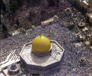 Breve, esauriente e interessante storia del paese d'Israele