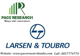The 30-share BSE Sensex was down 18.08 points at 31,203.54 and the 50-share NSE Nifty fell 11.70 points to 9,603.30 on profit booking. ITC, L&T, HDFC Bank, Axis Bank, TCS, Hero Motocorp and Asian Paints were leading contributors to Sensex' fall but the upside in Reliance Industries (up 1.7 percent), Infosys, HDFC, ICICI Bank and HUL limited losses. For More Information Please Visit :www.paceresearchindia.com and Call : 8817774774