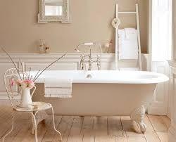'tissue' pink bathroom http://www.thegranitehouse.co.uk/
