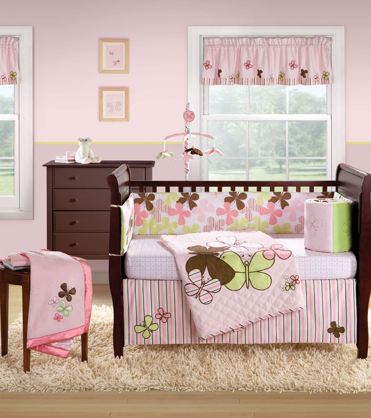 47 best baby room ideas images on pinterest | baby room, home and