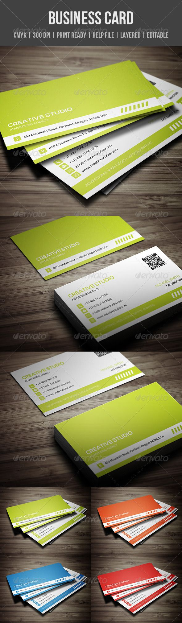 48 best cmyk images on pinterest packaging business cards and creative business card magicingreecefo Choice Image