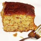 Whole  Cake Recipe