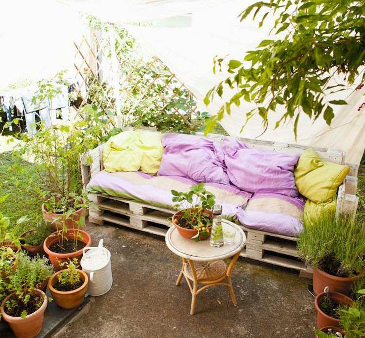 129 besten DIY Bilder auf Pinterest | Etagenbetten, Schlafzimmer ...