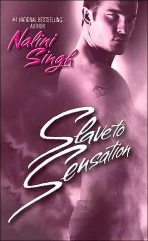 Vaginal Fantasy book club: Book Club, Singh Psychangel, Sensat Psychangel, Nalini Singh, Book Review, Fantasy Book, Paranormal Romances, Romances Novels, Psychangel Series