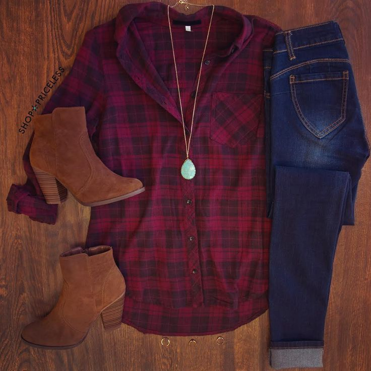 Love this outfit idea. Simple and stylish.