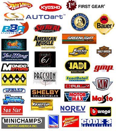 Diecast model cars model car die cast model cars