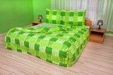 Bavlněné ložní prádlo: http://www.vaseloznipradlo.cz/cz-kategorie_355814-0-zde-vam-nabizime-bavlnene-lozni-povleceni-te-nejvyssi-kvality.html