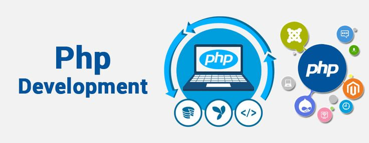 At #DESSS, we develop a best #Design for your website in effective manner just make a call to +1 713-589-6496 or visit our http://www.desss.com/ to give the best #PHP to your website.  #PHP_Consulting_Services_Company_Houston #PHP_Consultant #PHP_Consulting_Services_Company  #PHP_Consultant_Houston #PHP_Web_Development #PHP_Web_Development_Application #PHP_Web_Development_Houston  #PHP_Web_Development_Application_Houston