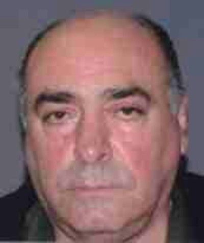 Luca DiMatteo, Colombo family. A mafia captain from Merrick was charged along with another alleged Nassau gangster with extortion, loansharking and other organized-crime activities, federal investigators announced. Luca DiMatteo, 70, a resident of the Town of Hempstead hamlet and a reputed longtime member of the Colombo crime family of La Cosa Nostra, was charged in a 10-count indictment unsealed today in federal court, authorities said. The allegations stem from criminal activities in Br...