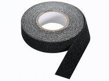 Anti-slip tape - 20mm x 5m (DTAS2)